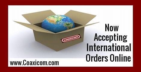 www.Coaxicom.com