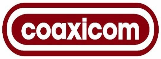 Coaxicom Logo