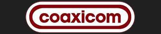 Coaxicom Coaxial Components