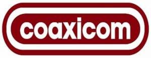 Manufacturer Coaxicom Cable Assemblies