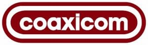 Coaxicom US Manufacturing