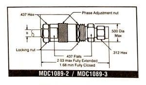 MDC 1089-2